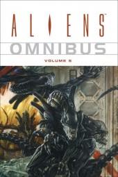 Aliens (Omnibus) -6- Aliens - volume 6