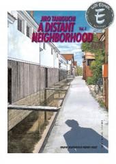 A distant neighborhood (2009) -1- A distant neighborhood (Vol. 1)