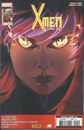X-Men Hors Série (Marvel France 3e série) -4- Utopistes