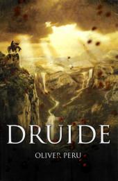(AUT) Peru, Olivier -R01- Druide