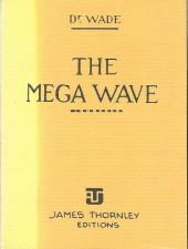 (AUT) Jacobs -1aTTbis- The mega wave