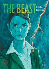 Beast (The) - The beast