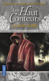 (AUT) Peru, Olivier -R06 Poch- Les Haut-Conteurs, tome 5 : La Mort noire