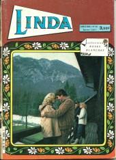 Linda (Arédit) -65- Romance espagnole