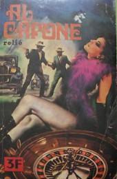Al Capone (3e série) -Rec04- La conscience