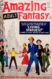 Amazing Adult Fantasy (1961) -12-