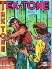 Tex-Tone -504- Le maître