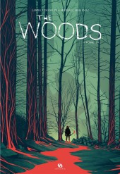 Woods (The) -1- Tome 1