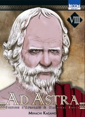 Ad Astra -8- Tome VIII