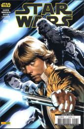 Star Wars (Panini Comics) -6- Epreuve de force sur Nar Shaddaa