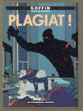 Plagiat !