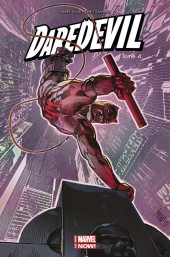 Daredevil (Marvel Now!) -4- Rétrospection