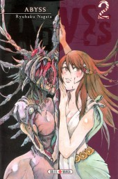 Abyss -2- Tome 2