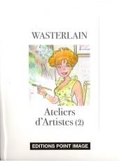 (AUT) Wasterlain - Ateliers d'Artistes (2)