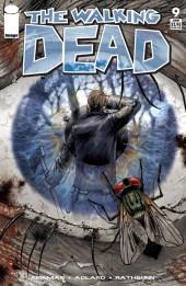 Walking Dead (The) (2003) -9- The Walking Dead #9