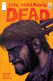 Walking Dead (The) (2003) -12- The Walking Dead #12