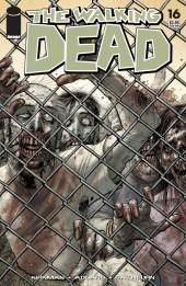 Walking Dead (The) (2003) -16- The Walking Dead #16