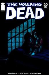 Walking Dead (The) (2003) -20- The Walking Dead #20