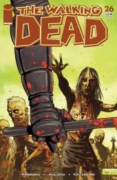 Walking Dead (The) (2003) -26- The Walking Dead #26