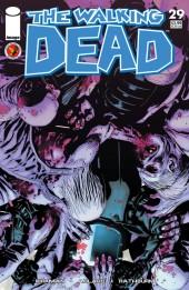 Walking Dead (The) (2003) -29- The Walking Dead #29
