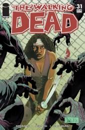 Walking Dead (The) (2003) -31- The Walking Dead #31
