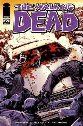 Walking Dead (The) (2003) -59- The Walking Dead #59