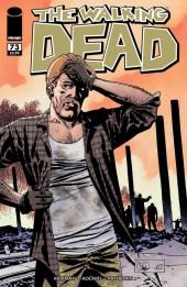Walking Dead (The) (2003) -73- The Walking Dead #73