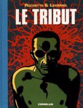 Le tribut - Le Tribut