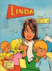 Linda (Arédit) -19- Les enfants du pirée