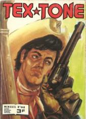 Tex-Tone -448- Les fils du voleur