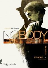 No body : saison 1 (1) : Soldat inconnu