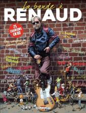 Belles histoires d'Onc' Renaud (Les)
