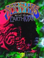 Abraxas and the Earthman
