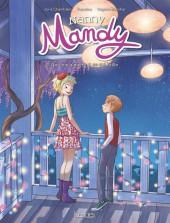 Nanny Mandy -2- Antoine aime tout ce qui brille
