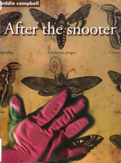 After the Snooter (2002) -INT- After the Snooter