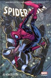 Spider-Man (Marvel Deluxe) - Au nom du fils