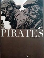 (AUT) Riff Reb's - Pirates