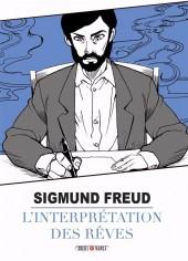 Sigmund Freud - L'interprétation des rêves