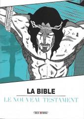 Bible (La) (Variety Art Works)