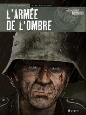 L'armée de l'Ombre -4- Nous étions des hommes