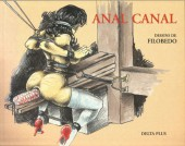 Anal Canal - Anal canal