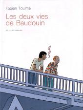 Deux vies de Baudouin (Les)