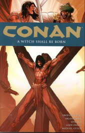 Conan the Barbarian (2012) -INT20- A witch shall be born