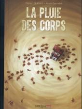 La pluie des Corps -TL- La pluie des corps