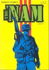 Nam (The) (1986) -INT01- Volume 1