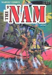 Nam (The) (1986) -INT02- volume 2
