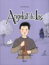 Angelot du Lac