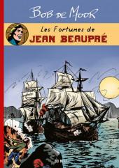 Les fortunes de Jean Beaupré