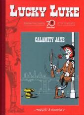 Lucky Luke (Edición Coleccionista 70 Aniversario) -6- Calamity Jane