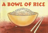 A Bowl of Rice (1998) - A Bowl of Rice